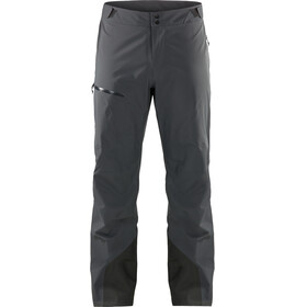 Haglöfs M's Spitz Pants Slate
